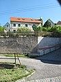 Buštěhrad (0173).jpg