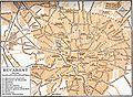 Bucarest 1926.JPG