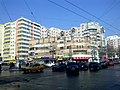 Bucharest 26012016657 (24207492563).jpg
