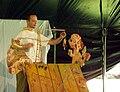 Buchty a loutky 3 (16. 06. 2006).JPG