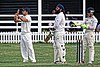 Buckhurst Hill CC v Dodgers CC at Buckhurst Hill, Essex, England 50.jpg