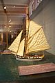 Buckler's Hard Maritime Museum 30 - Revenue Cutter Antelope.jpg
