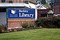 Buckley Library sign.jpg