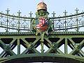 Budapest, Szabadság híd 17.jpg