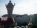 Budapest Deak Ferenc Square5.jpg