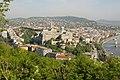 Budapest castle - panoramio.jpg