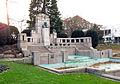 Buehl Großherzog-Friedrich-Denkmal 2 fcm.jpg