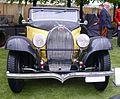 Bugatti 57 Stelvio Cabriolet von Gangloff 1934 Front.JPG