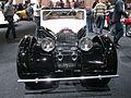 Bugatti T57 Atalante (7874070934).jpg