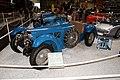 Bugatti Type 57 1938 LSideFront SATM 05June2013 (14414079959).jpg