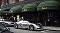 Bugatti Veyron (3).jpg