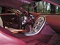 Bugatti Veyron - panoramio.jpg