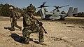 Building a Bond Dutch Marines strengthen battle tactics 01.jpg