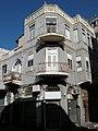 Building on HaShuk st. Tel Aviv - panoramio.jpg