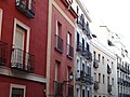 Buildings in Madrid photographed in 2016.pic.aaa94.jpg