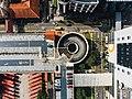 Buildings traffic Bishan Singapore (Unsplash).jpg