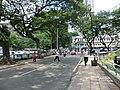 Bukit Bintang, Kuala Lumpur, Federal Territory of Kuala Lumpur, Malaysia - panoramio (9).jpg