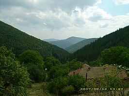 Bukovets, Sofia Province