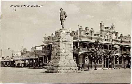 Bulawayo-rhodes-c1925