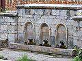 Bulgaria-Malko Tarnov-00.jpg