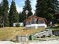 Bulgaria-rhodopes-haydushki-polyani-restaurant2.JPG