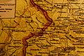 Bulgaria map School map 2012 PD 5.jpg