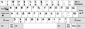 Bulgarian keyboard win.png