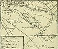 Bulletin de la Soci neuchloise des sciences naturelles (1898-) (19814657533).jpg
