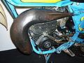 Bultaco Frontera MK11 370 1978 Narcis Casas engine.JPG