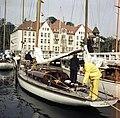 Bundesarchiv B 145 Bild-F010969-0008, Kieler Woche, Olympiahafen.jpg