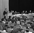 Bundesarchiv B 145 Bild-F032781-0010, Bonn, Tagung Forum für Entwicklungspolitik.jpg