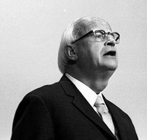 Helmut Thielicke.