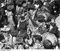 Bundesarchiv Bild 135-BB-141-12, Tibetexpediton, Kavallerie.jpg