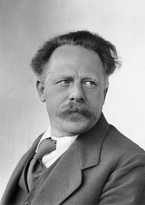 Jakob Wilhelm Hauer - Jakob Wilhelm Hauer.