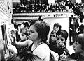 Bundesarchiv Bild 183-M0317-0009, Brigitte Schuchardt.jpg