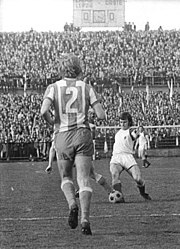 Bundesarchiv Bild 183-N0403-0043, Chemie Leipzig - FC Rot-Weiß Erfurt 0-1