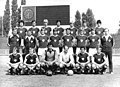 Bundesarchiv Bild 183-U0908-0001, Europapokal, Mannschaftsfoto BFC Dynamo Berlin.jpg