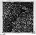 Bundesarchiv Bild 196-04264, Seitsch.jpg