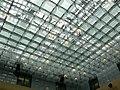 Bundesrat Plenarsaal Decke.jpg