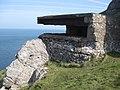 Bunker - panoramio (3).jpg