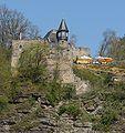 Burg-Altrathen2.jpg