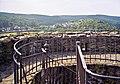Burg-Altweilnau-JR-F2-B36a-2001-08-21.jpg