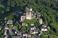 Burg Greifenstein 2 Juli 2011.jpg