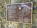 Burg Lißberg-02-Tafel.jpg