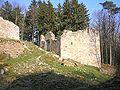 Burg Raueneck 4.jpg