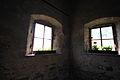 Burg taufers 69597 2014-08-21.JPG