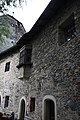 Burg taufers 69649 2014-08-21.JPG