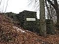 Burgberg Harzburg Wehr- Ringmauer (1).JPG