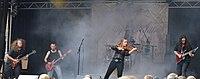 Burgfolk Festival 2013 - Ally the Fiddle 14.jpg