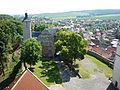 Burghof der Burg Ranis.jpg